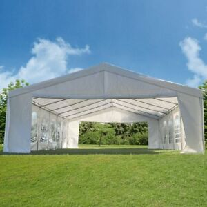 Peaktop-Heavy-Duty-Party-Tent-Event-Canopy-Gazebo-Wedding-Tent-With-Carry-Bag