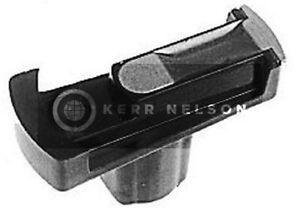 Kerr-Nelson-Braccio-Rotore-Distributore-IRT009-Nuovo-Genuine-5-Anno