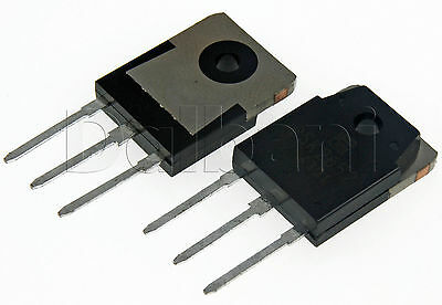2SK2652 Original New Fujidenki MOSFET K2652