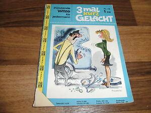 3-mal-kurz-gelacht-49-WITZHEFT-ca-aus-den-1960ern