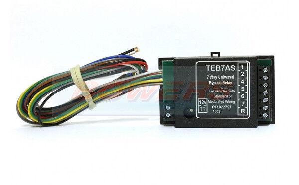 Python Car Alarm Wiring Diagrams Get Free Image About Wiring Diagram