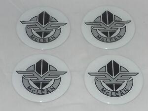 ** Ion 138 158 8 Lug Chrome Wheel Rim Center Cap C1683-CAP LG 552580F-4