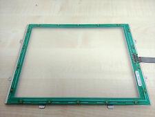 "Fujitsu 10.4"" Touch Panel (N010-0550-T622)"