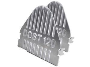 Ein-Schutzdeckel-Schutzkappe-Doenermesser-Dost-120-AKKU-Kreismesser-Gyrosmesser