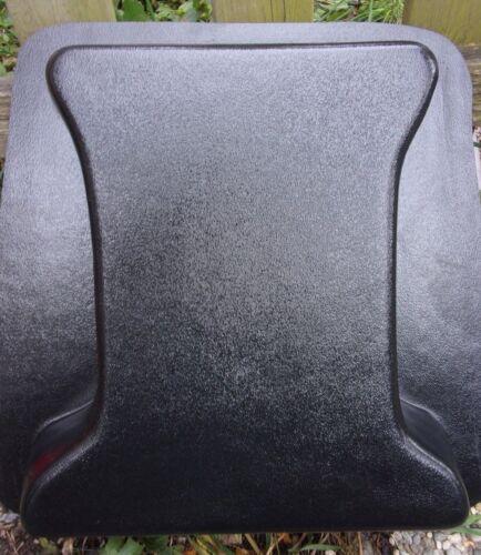 Concrete bench leg mold 3//16th abs plastic plain design mould