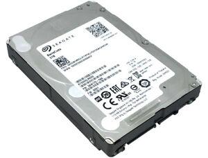 """Seagate BarraCuda ST5000LM000 5TB 128MB SATA 6.0Gb/s (15MM) 2.5"""" Hard Drive"""