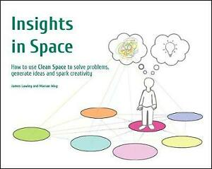 Insights in Space