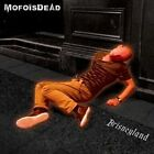 Brisneyland (aus) 0642872343870 by Mofoisdead CD