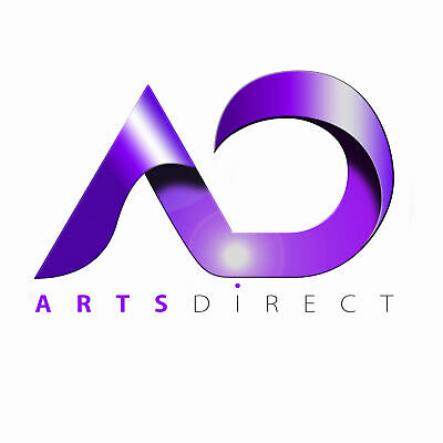 ArtsDirect