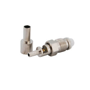 FME-female-Jack-straight-crimp-connector-for-RG174-RG178-RG316-LMR100-cable