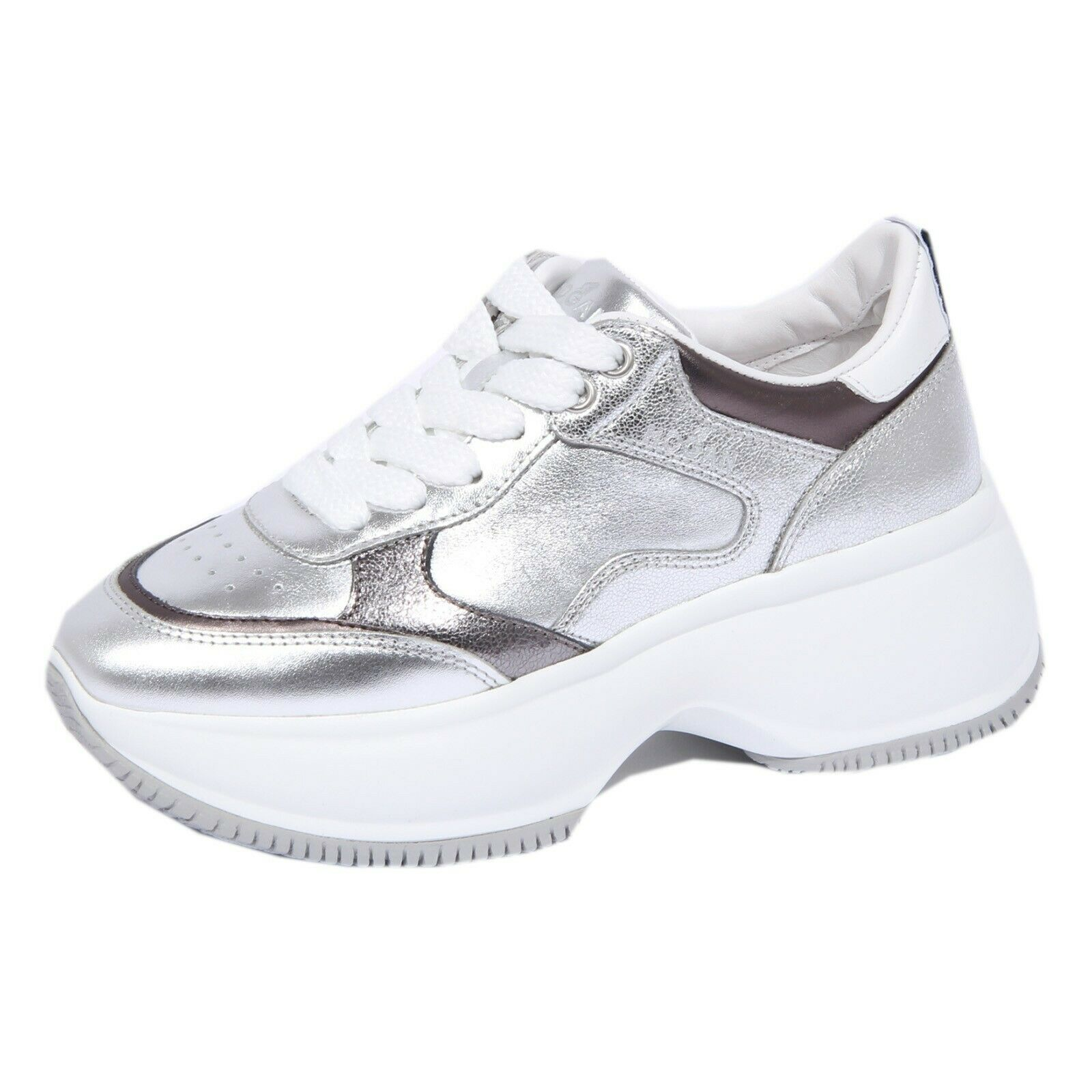 Josef Seibel Fergey 18 Schuhe Damen Schnürschuhe Halbschuh Übergröße 59690-MI796