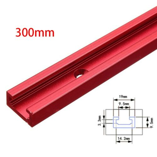Timber Shed Purlins C24 70/% PEFC Certified Del Scotland /& Skye Only