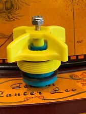 USA made Yellow Jacket Blue Heron for Febco 765 3//4 inch Repair Kit Lead Free