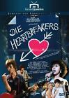 Fernsehjuwelen: Die Heartbreakers (2011)