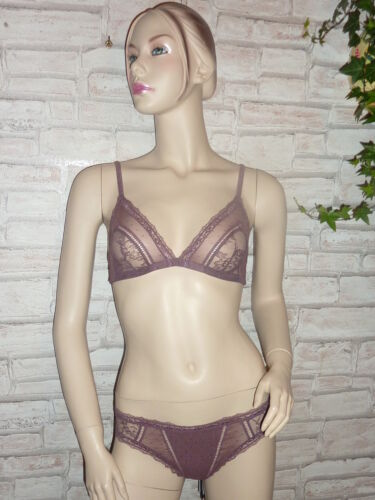 40 00 Value 85b Embroidery 42 Valery € In Superbe Formato 174 Plum Set gwZnxRPnfq