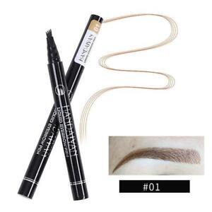 1-Pc-Fork-Eyebrow-Pencil-Eyebrow-Pen-Girl-Waterproof-Tip-Eyebrow-Tatto-Fork-K1O1