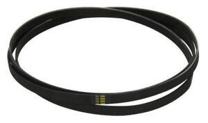 Genuine-Zanussi-Tumble-Dryer-Drum-Belt-1971h7-1366033007