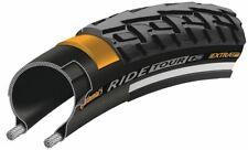 Black Continental Unisex/'S Tyc01150 Ride Tour Tyre 26 X 1 1//2 X 2-Inch