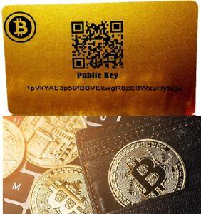 btc gold