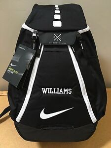 e9886add3735 nike elite backpack price Sale