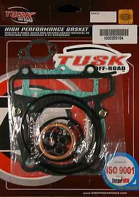Yamaha KODIAK 400 4x4 1993–1998 Tusk Top End Gasket Kit