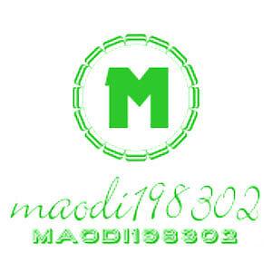 maodi198302-8