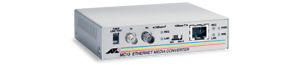 Allied-Telesis-AT-MC13-20-Ethernet-Media-Converter-990-01682-20