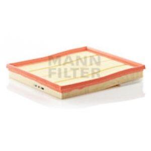 MANN-FILTER-Air-Filter-C-28-125-1
