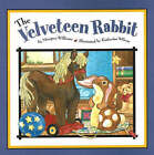 The Velveteen Rabbit by Margery Williams (Paperback, 2006)