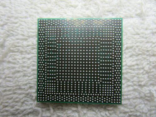 1x New 2I6-0834065 216-O834065 216-0834O65 2160834065 216-0834065 BGA Chip