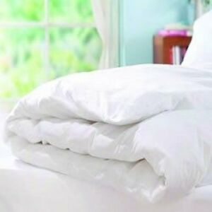 Comfortnights-Waterproof-and-Breathable-King-size-Duvet-Protector-230-x-220-cms
