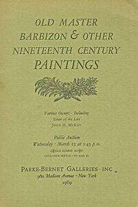Sothebys-Old-Master-19th-C-European-Paintings-1969