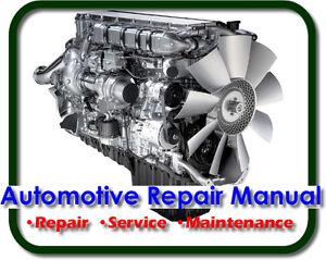 perkins 100 series diesel engine service repair manual image is loading perkins 100 series diesel engine service repair manual