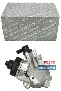 Hochdruckpumpe-BMW-0445010517-0445010573-13518571796-13518577644-0986437424