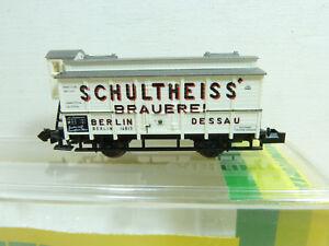 Nouvelle-Boutique-Minitrix-Wagon-de-Marchandises-13601