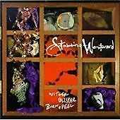 1 of 1 - Wither, Blister, Burn And Peel, Stabbing Westward, Excellent Original recording