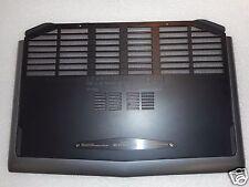 "Dell Alienware 14 14/"" Genuine Laptop Bottom Base Case w//Cover Door YKJNT XJCM6"