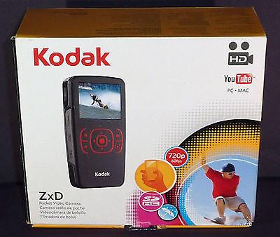 Kodak Camera Mac