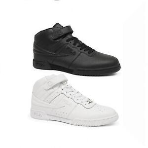 scarpe da basket fila invernali