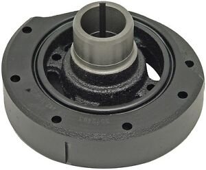 Engine Harmonic Balancer Dorman 594-024