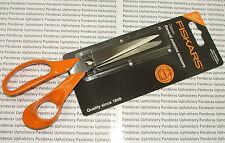 Prym Stick Bastelschere Schere 1A Qualität 13cm 611510