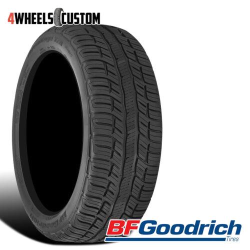 1 X New BF Goodrich Advantage T//A Sport 225//60R17 99H Tires