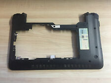MSI U210 SERIES GENUINE BOTTOM BASE CHASSIS PLASTIC E2P-241D215-H76B