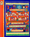 South And North, East And West by Michael Rosen (Hardback, 1992)
