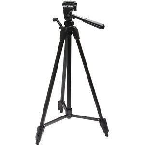 Vivitar-72-Inch-Photo-Video-Tripod-with-Case