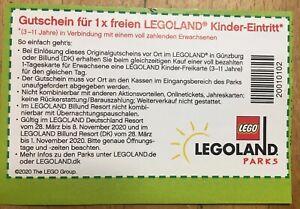1x-freier-Legoland-Kinder-Eintritt-Gunzburg-oder-Billund-DK-28-3-1-11-2020