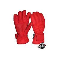 Steiner Thinsulate 3m Winter Thermal Ski Gloves - Unisex / L