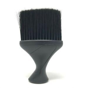 Neck-Duster-Soft-Brush-Barber-Salon-Men-Women-Hair-Cutting-Tools-Brand-New