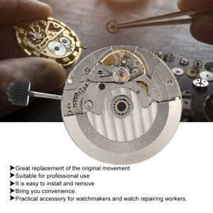 2824-Automatic-Mechanical-Watch-Movement-Parts-Date-Display-Movement-Accessory