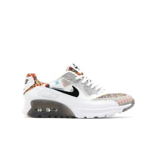 online store 74ec0 46400 Image is loading Wmns-Nike-Air-Max-90-Ultra-Liberty-QS-